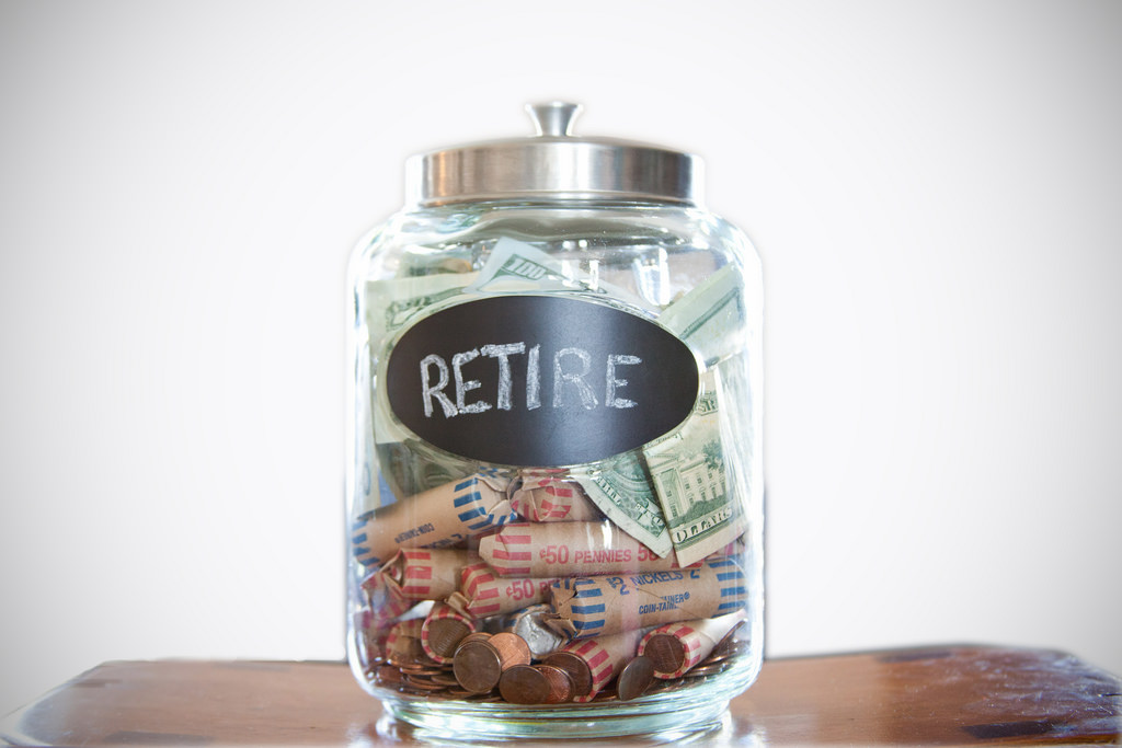401k cash balance plan