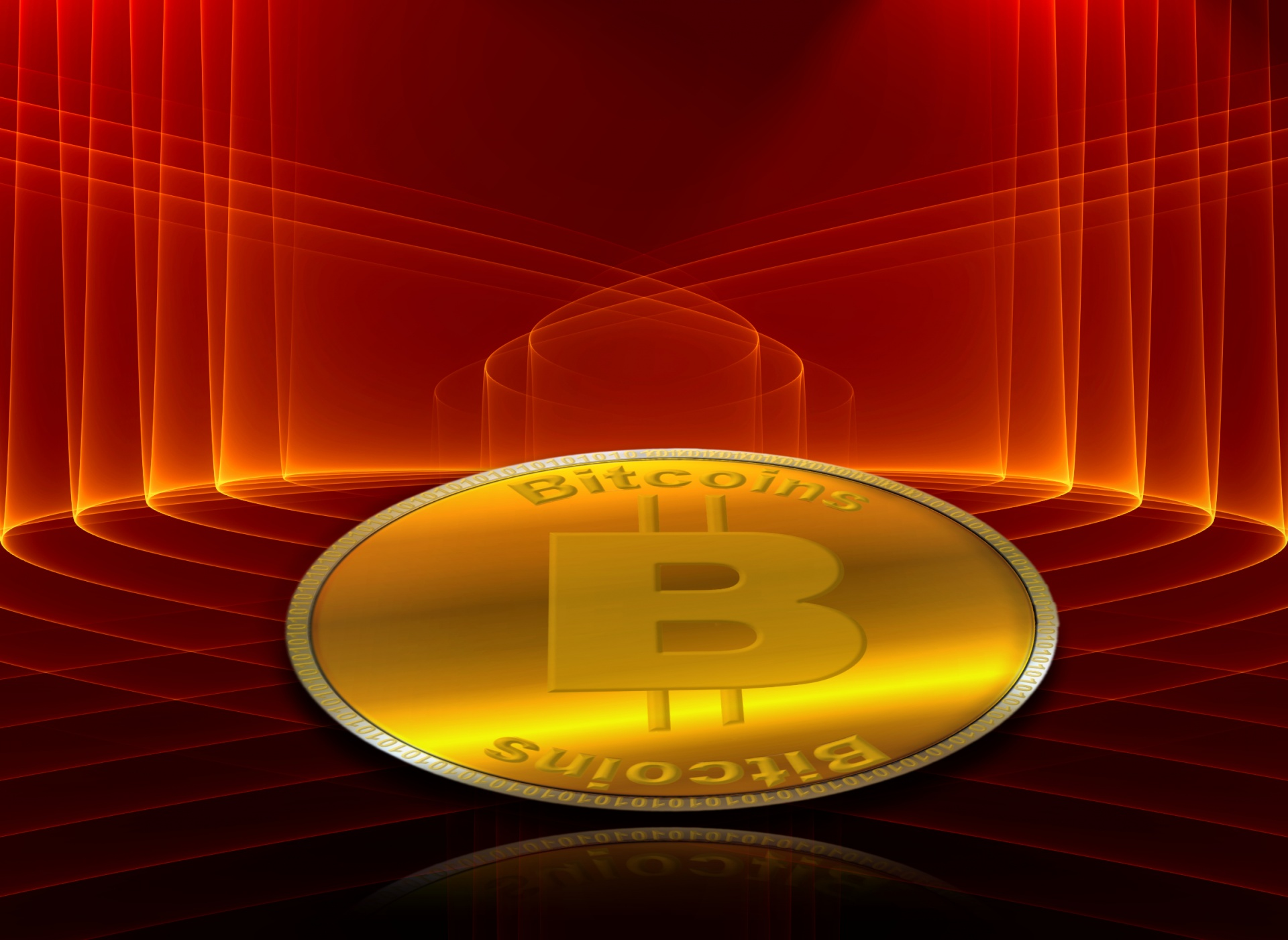 Cryptocurrency Charts - bitcoins